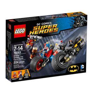 Lego-Batman--Persecucion-en-Moto-Por-Ciudad-Gotica-76053-wong-534854_1