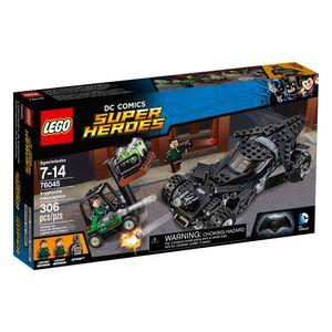 Lego-Intercepcion-de-Kriptonita-76045-wong-527455_1