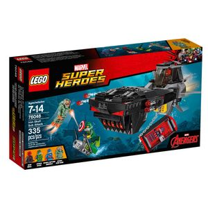 Lego-Ataque-en-el-Submarino-de-Craneo-de-Hierro-76048-wong-527456_1