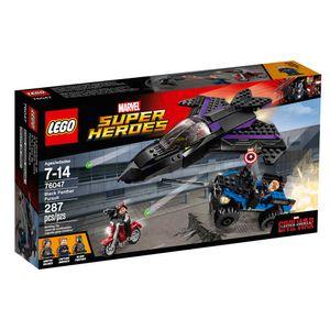 Lego-A-la-Caza-de-Pantera-Negra-76047-wong-532517_1