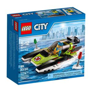 Lego-Bote-de-Carreras-60114-wong-527374_1
