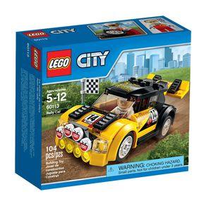 Lego-Auto-de-Rally-60113-wong-527373_1