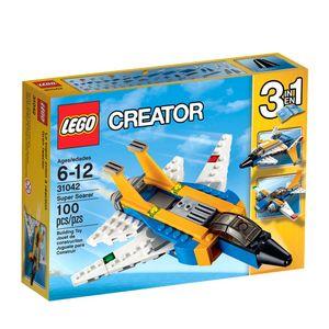 Lego-Gran-Reactor-31042-wong-527391_1