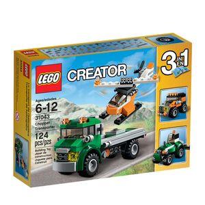 Lego-Transporte-de-Helicoptero-31043-wong-527390_1