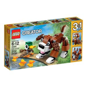 Lego-Animales-del-Parque-31044-wong-527392_1