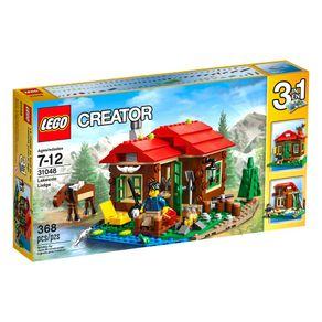 Lego-Cabana-Junto-Al-lago-31048-wong-527396_1