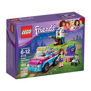 Lego-Auto-de-Exploracion-de-Olivia-41116-wong-527414_1