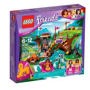 Lego-Campamento-de-Aventura--Rafting-41121-wong-527417_1