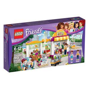 Lego-Supermercado-de-Heartlake-41118-wong-527418_1