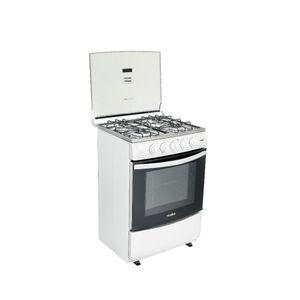 Mabe-Cocina-EMP6110BP0-4-Hornillas-Blanco-wong-535256