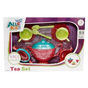Happy-Line-Cook-N-Fun-Tea-Set-5604-wong-492578