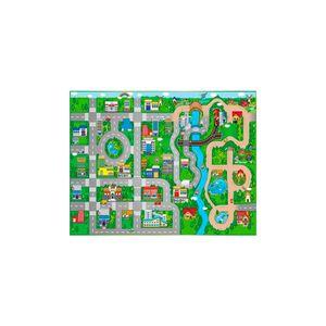 Evaonly-City-Road-Mega-Play-Mat-hewang-Rubber-wong-496566_2