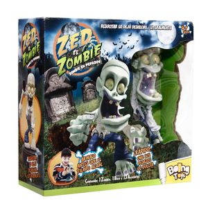 Boing-Toys-Zed-El-Zombie-wong-477802