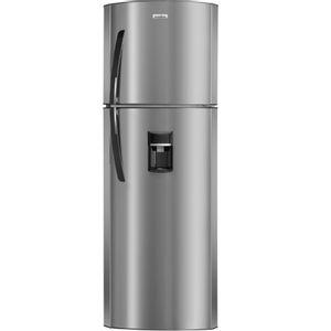 Mabe-Refrigeradora-250-L-RML250YJPSS-Plateado-wong-535261