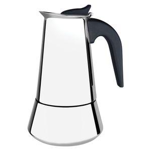 Tramontina-Cafetera-Espresso-Italiana-wong-541495