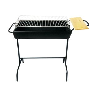 Beef-Maker-BBQ-Barrel-Medium-wong-533586