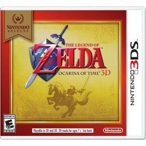 Legend-of-Zelda-ocarina-of-time-3DS-wong-534536
