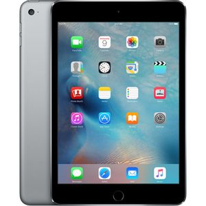 Apple-iPad-Mini-4-WiFi-16GB-Gris-wong-534091_4