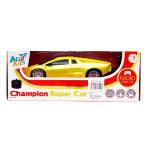Happy-Line-1-24-Remote-Control-Car-wong-529910_1