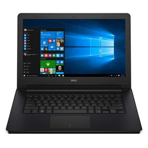 Dell-Laptop-Inspiron-14-3459-4GB-500GB-wong-536877