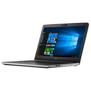 Dell-Laptop-Inspiron-15-5559-8GB-1TB-15-6-pulgadas-Ci7-wong-536878
