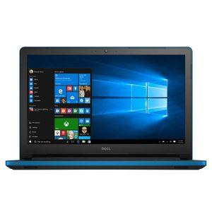 Dell-Laptop-Inspiron-I5000-8GB-1TB-15-6-pulgadas-Ci7-wong-536879