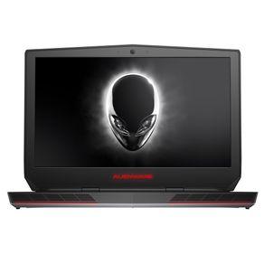 Dell-Laptop-Alienware-A15-8GB-1TB-15-6-pulgadas-Ci7-wong-536880