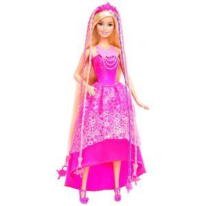 Barbie-Reino-de-Peinados-Magicos-Princesa-Trenzas-Magicas-wong-527939