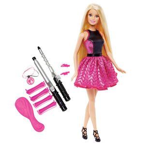 Barbie-Rizos-a-la-Moda-wong-479758