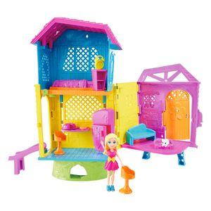 Polly-Pocket-Casa-Club-de-Polly-wong-536809