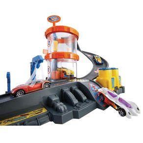 Hot-Wheels-Auto-Lavado-Triple-Accion-wong-446607