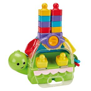 Fisher-Price-Tortuga-Bloques-Apilables-wong-528038