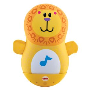Fisher-Price-Leon-Inflable-Actividades-y-Sonidos-wong-496788