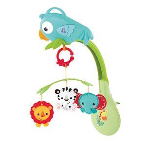 Fisher-Price-Movil-Musical-3-en-1-Amigos-de-la-Naturaleza-wong-496774