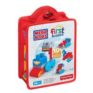 Mega-Bloks-Vehiculos-Veloces-wong-528092