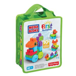 Mega-Bloks-Animales-Divertidos-wong-528093