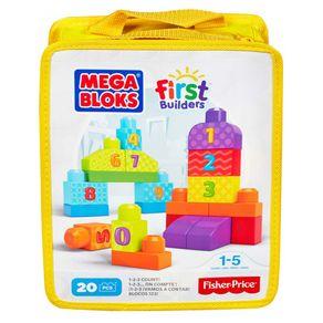 Mega-Bloks-1-2-3-Vamos-A-Contar-wong-528094