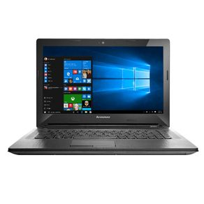 Lenovo-Laptop-G40-45-4GB-1TB-14-pulgadas-AMD-wong-536885