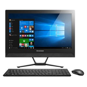 Lenovo-Desktop-All-in-One-C40-30-4GB-1TB-21-5-pulgadas-Ci3-Negro-wong-536891