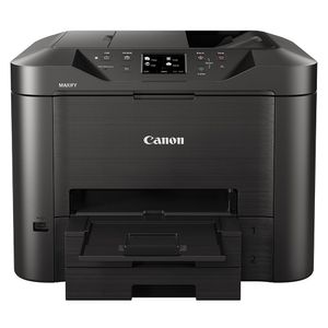 Canon-Impresora-Multifuncional-MAXIFY-MB5310-Negro-wong-536900