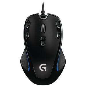 Logitech-Mouse-Gamer-G300S-Negro-wong-536909