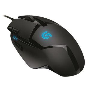 Logitech-Mouse-G402-Hyperion-Fury-Negro-wong-536910