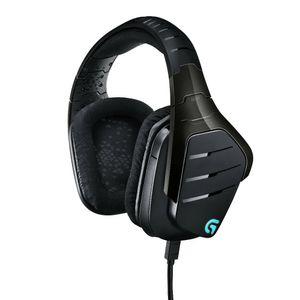 Logitech-Auriculares-G633-Negro-wong-536914