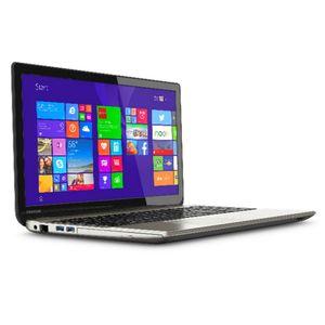 Toshiba-Laptop-5500U-S55TC-5216S-12GB-1TB-15-6-pulgadas-Ci7-wong-536896