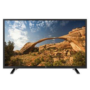 LG-Televisor-LED-Full-HD-43-pulgadas-LH5000-wong-536336