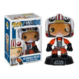 Funko-Pop-Luke-Skywalker-X-Wing-Pilot-Star-Wars-wong-542473