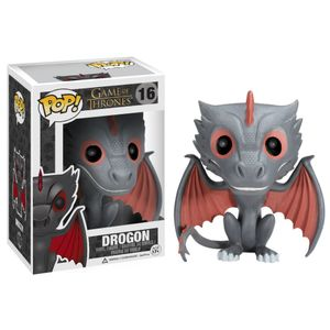 Funko-Pop-Drogon-Game-of-Thrones-wong-542477