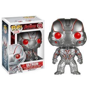 Funko-Pop-Ultron-Avengers-Age-of-Ultron-wong-542480
