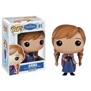 Funko-Pop-Anna-Frozen-wong-542485