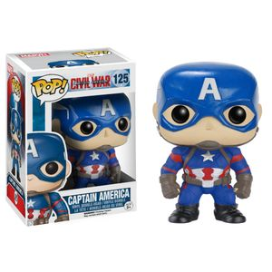 Funko-Pop-Captian-America-Capitan-America-Civil-War-wong-542467